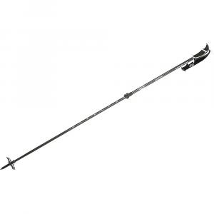 Backcountry Access Scepter Carbon/Aluminum