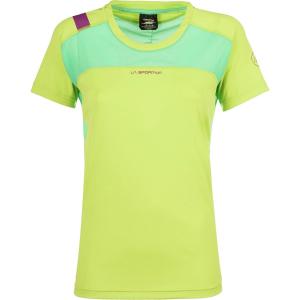 La Sportiva Etesia T-Shirt
