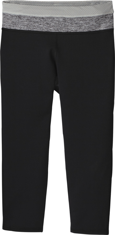 Patagonia Centered Crop Tights