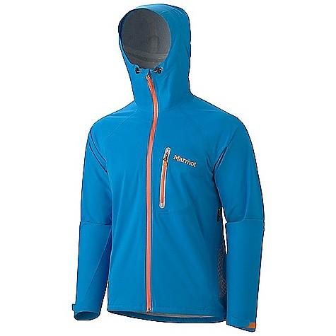 Marmot Hyper Jacket