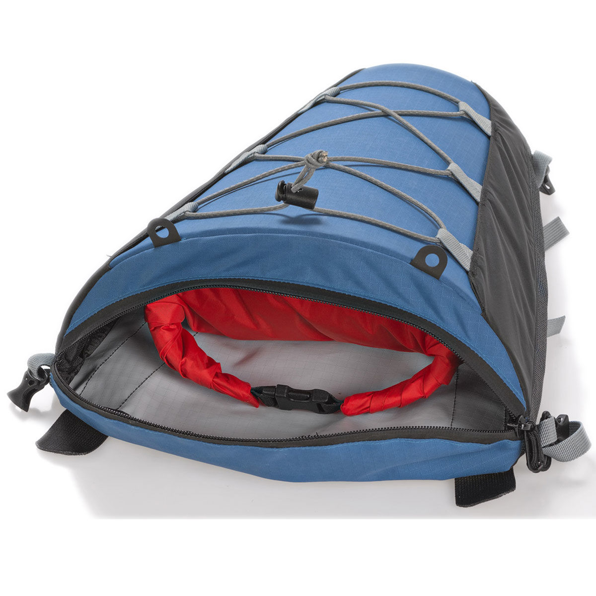 photo: Sea to Summit Solution Gear Access Deck Bag deck bag