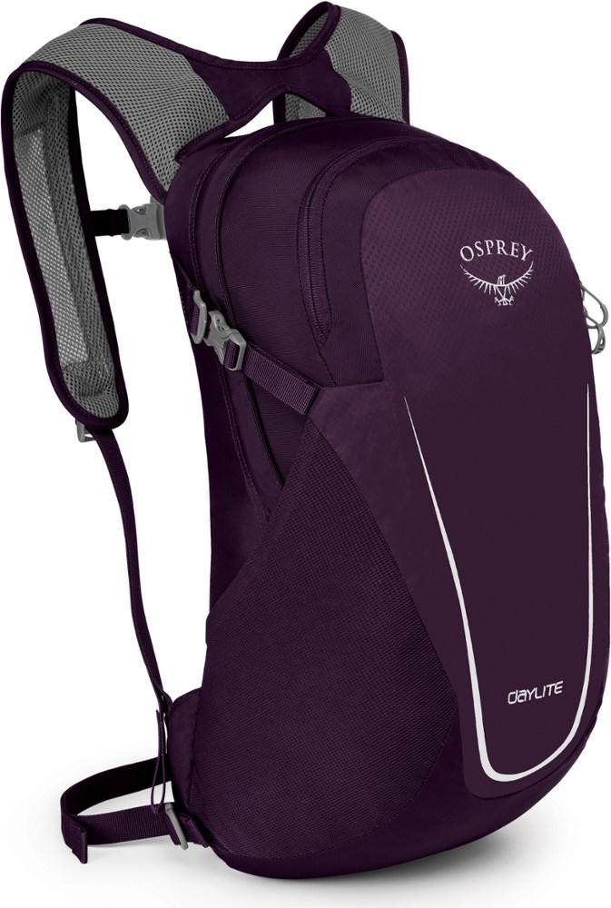 Osprey Daylite