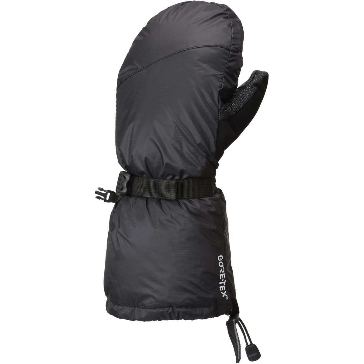 Mountain Hardwear Absolute Zero Gore-Tex Mitt