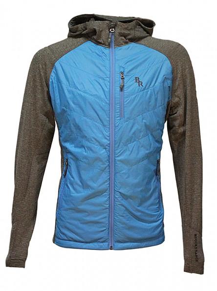 Brooks-Range Hybrid LT Jacket