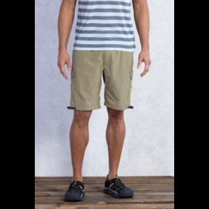 ExOfficio Amphi Short