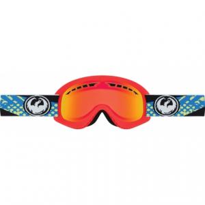 photo: Dragon DXS goggle