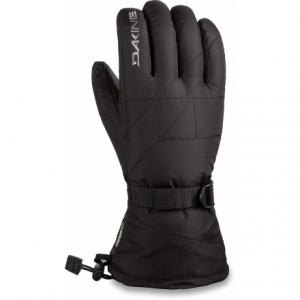 photo: DaKine Frontier Glove insulated glove/mitten