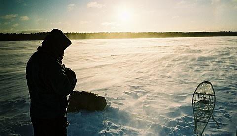 Kristen-winter-2006.jpg