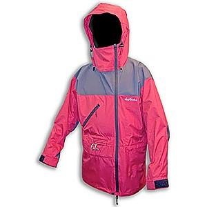 Wild Things Snowkite Jacket