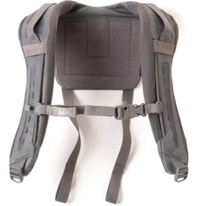 REI Traverse 65 Shoulder Strap
