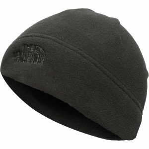 The North Face TNF Standard Issue Beanie