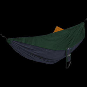 photo: Eagles Nest Outfitters Reactor hammock