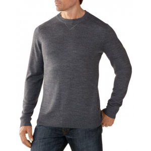 Smartwool Kiva Ridge Crew Sweater