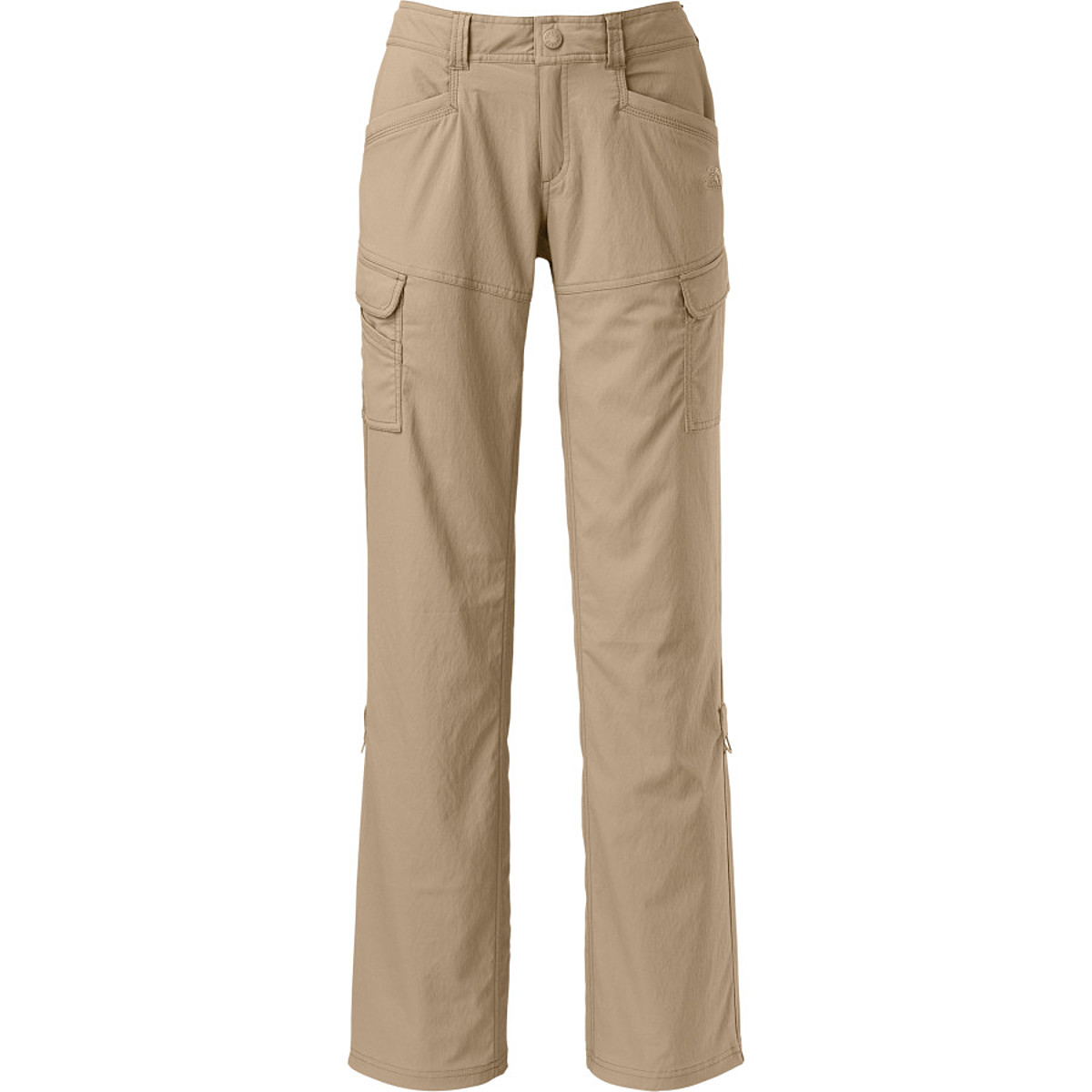 The North Face Paramount II Pant