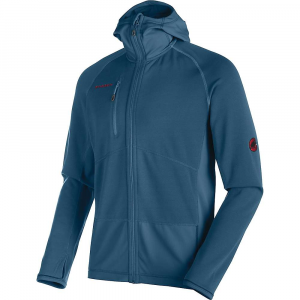 Mammut Aconcagua Pro ML Hooded Jacket