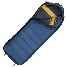 photo: Slumberjack Esplanade +20ºF 3-season synthetic sleeping bag