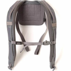 REI Traverse 70/85 Shoulder Strap