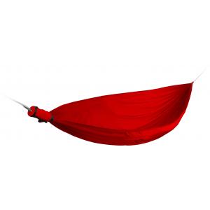 photo: Sea to Summit Single Pro Hammock hammock