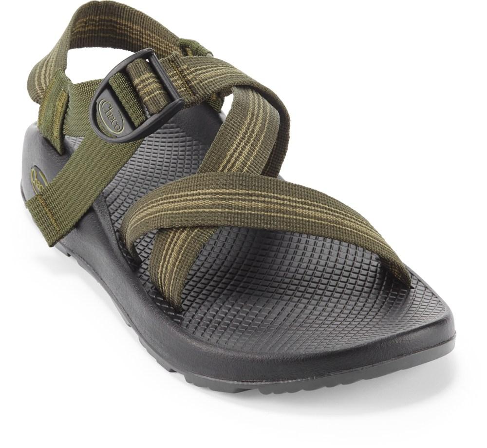 photo: Chaco Men's Z/1 Classic sport sandal