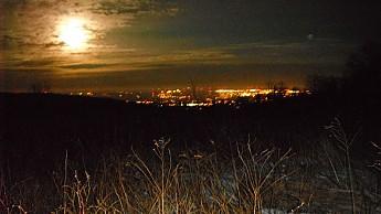 LHHT-January-2012-055.jpg