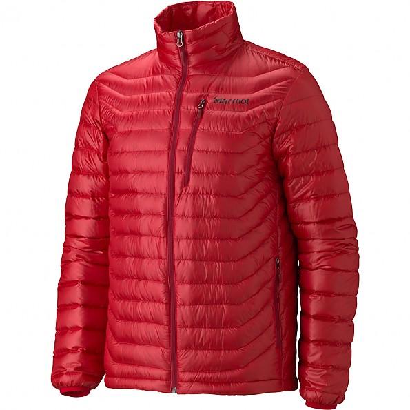 Marmot Quasar Jacket