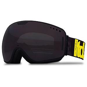 photo: Ltd. Optics Axiom goggle