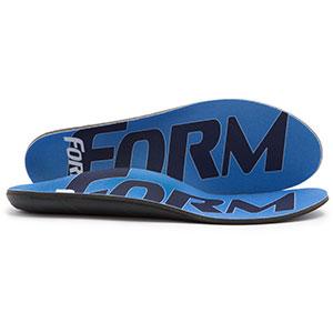 FORM Maximum