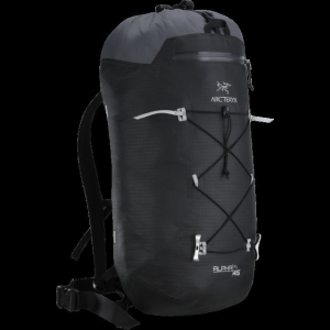 Arc'teryx Alpha FL 45 Pack