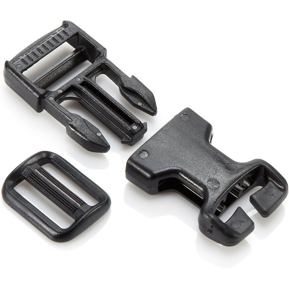 Gear Aid Quick Attach Buckle Kit
