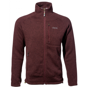 Sherpa Adventure Gear Pemba Jacket