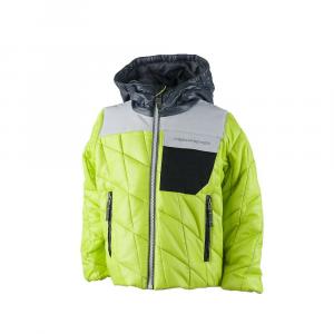 Obermeyer Catapult Jacket