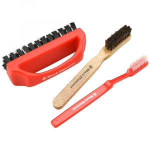 Black Diamond BD Brush Set