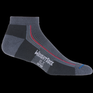 WrightSock WrightOnes SLX Low Quarter Socks