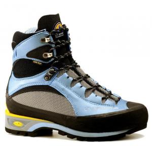 photo: La Sportiva Women's Trango S Evo GTX mountaineering boot