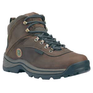photo: Timberland White Ledge Mid Waterproof hiking boot