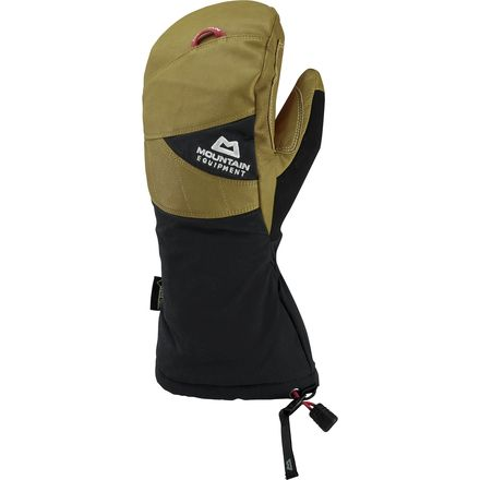 Mountain Equipment Pinnacle Mitten