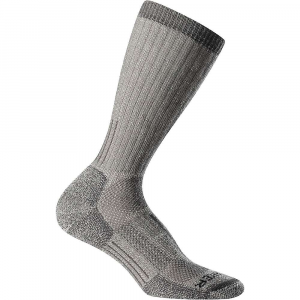 Icebreaker Mountaineer Mid Calf Sock