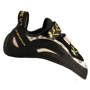 photo of a La Sportiva footwear product