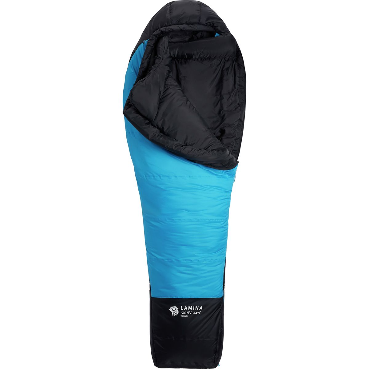Mountain Hardwear Lamina -30