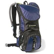 photo: Outdoor Products Ripcord hydration pack