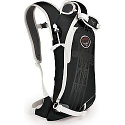 photo: Osprey Karve 6 winter pack