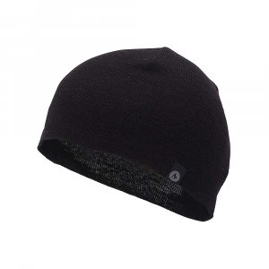 photo: Marmot Lightweight Merino Beanie winter hat
