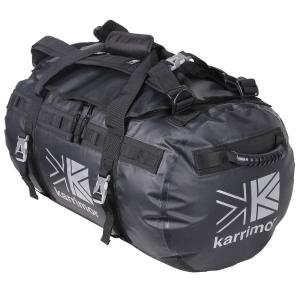 Karrimor 70L Duffle Bag