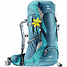 photo: Deuter Futura Pro 40 SL