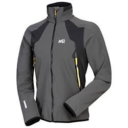 Millet Pro Lighter WDS Jacket