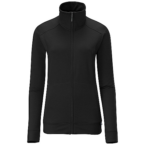 Salomon Gualea Midlayer