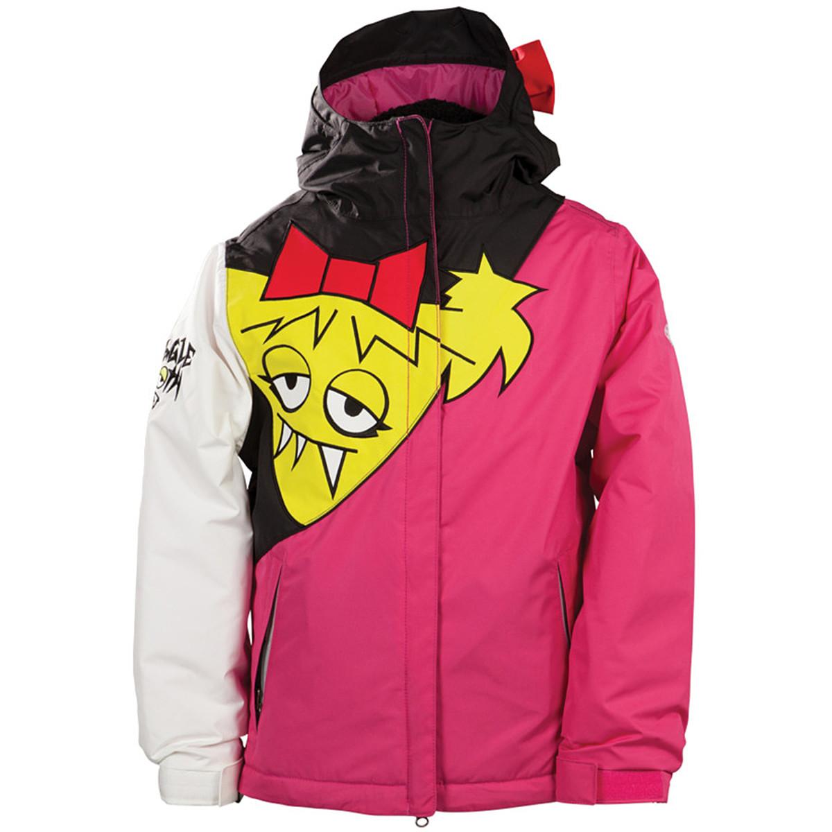 686 Snaggle Sister Jacket