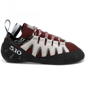 photo: Five Ten Siren climbing shoe