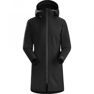 Arc'teryx Nalo Jacket