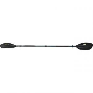 Stearns Performance Kayak Paddle
